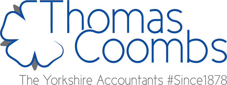 Thomas Coombs | Accountants in Yorkshire